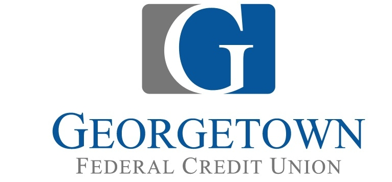 Georgetown Federal Credit Union
