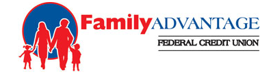 Family Advantage Federal Credit Union