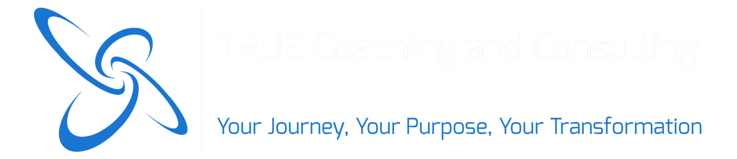 Meet jeff true coaching and consulting true coaching and consulting malvernweather Image collections