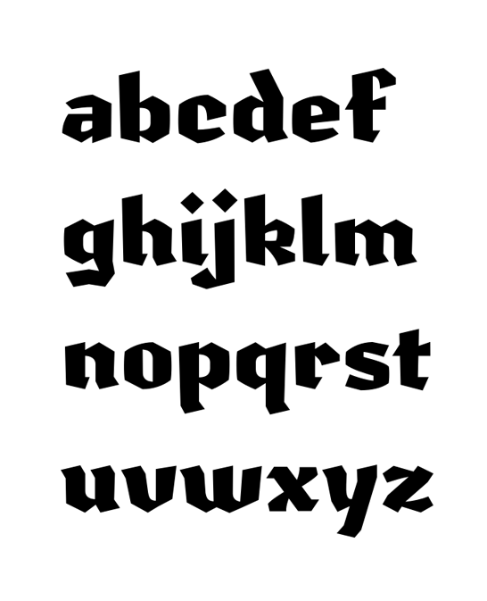 malt_alphabet.png