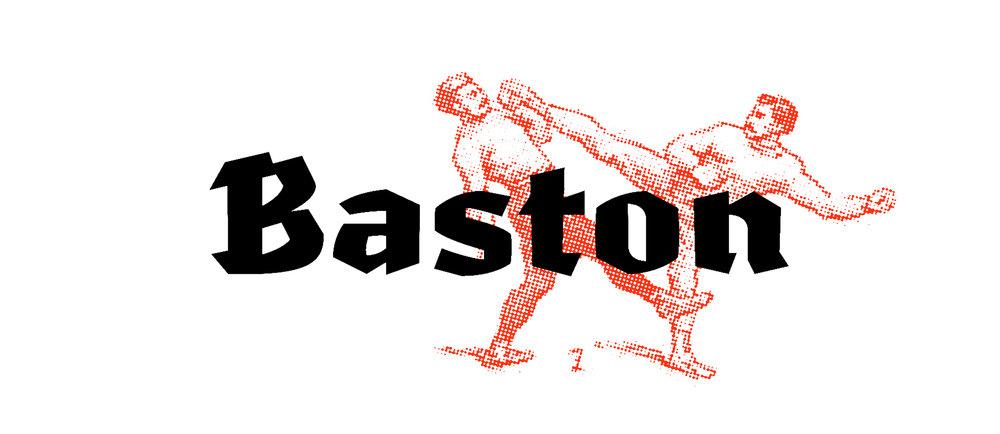 malt_baston_logo_trame.jpg