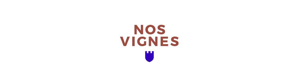 nosvignes_logo.jpg