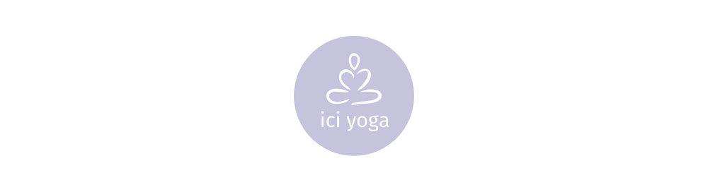 iciyoga_logo.jpg