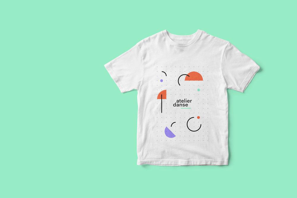 Tshirt Mockup - copie copie.jpg