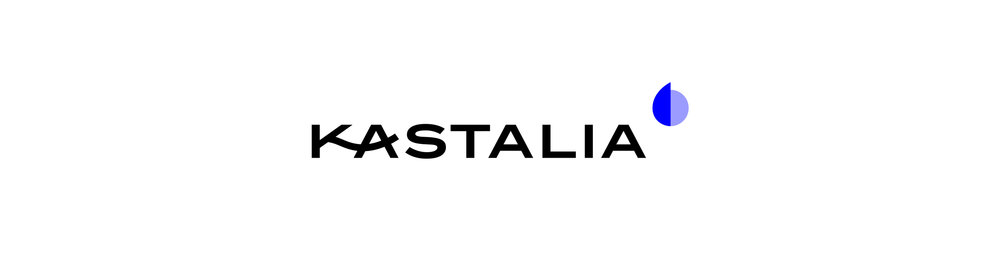 kastalia_logo.jpg