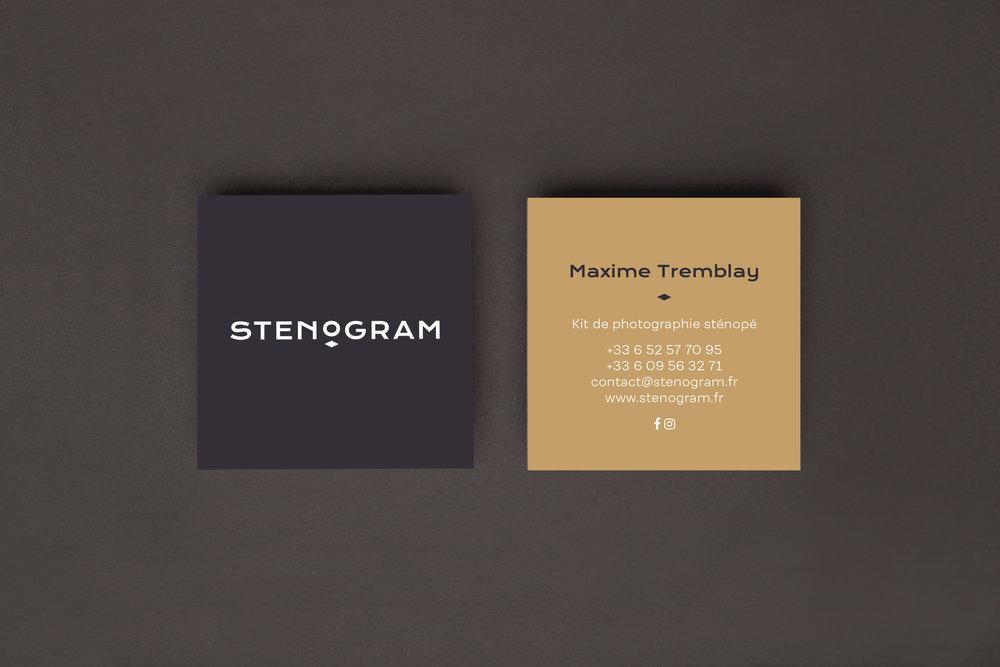stenogram_cartes_simu_2.jpg