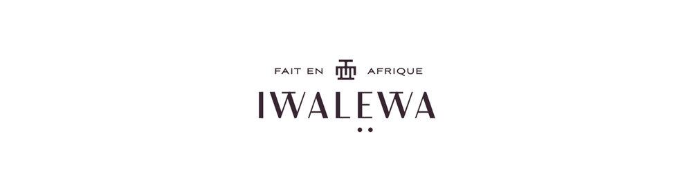 iwalewa_logo.jpg