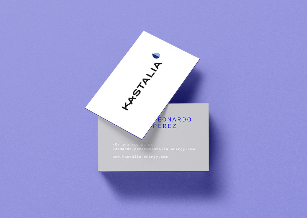 kastalia_businesscards_simulation_v2.jpg