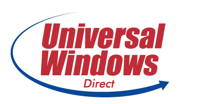 Universal Windows Direct of Ft Wayne