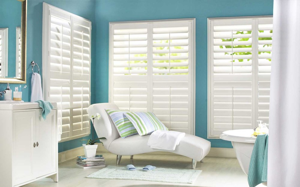plantation_shutters.jpg