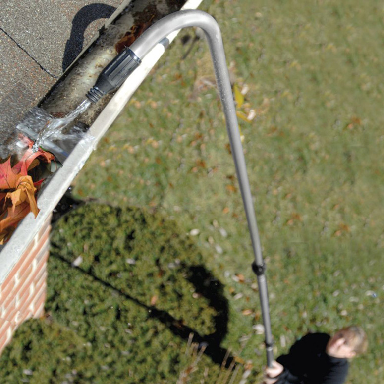 gutter-cleaning-wand.jpg