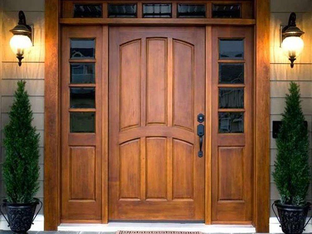 wood_door.jpg