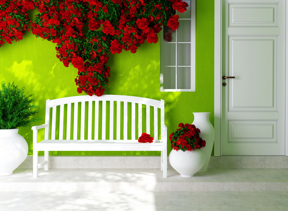 porch_green1200.png