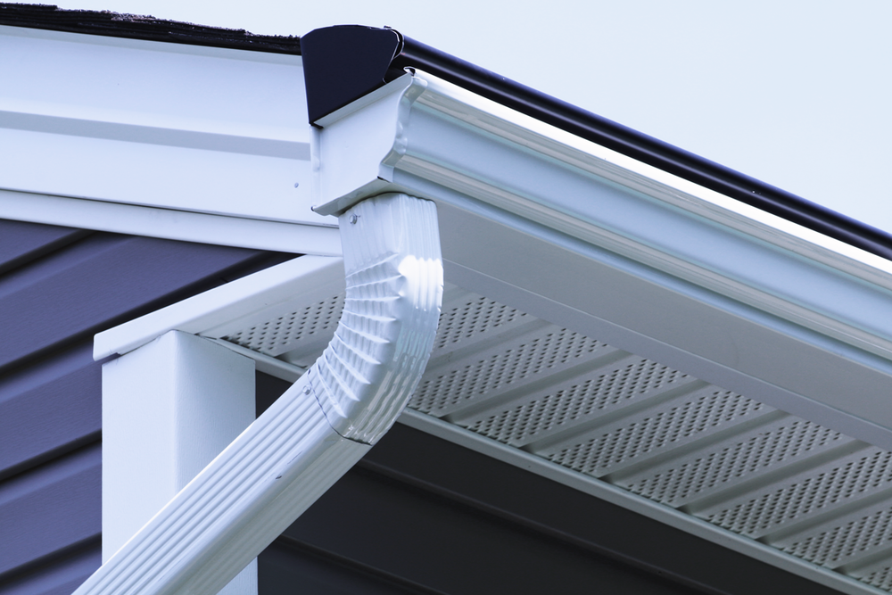 gutter_Downspout_1200.png