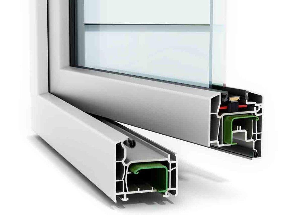 vinyl_window_inside1200LowRes.jpg