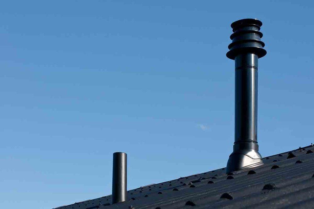 roof_pipe1200LowRes.jpg