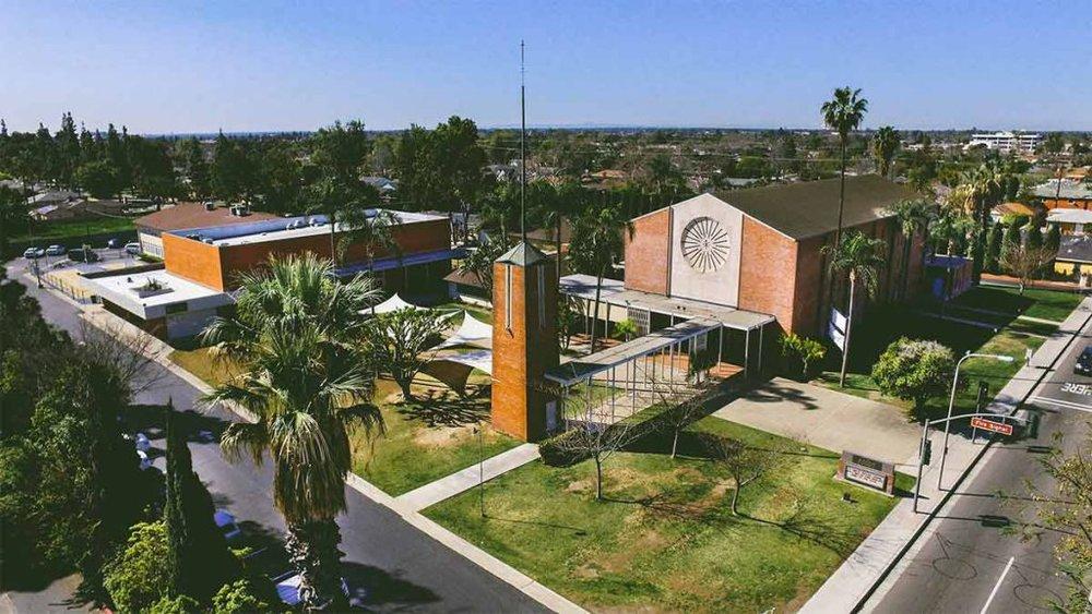 Full-Campus-3-1024x576.jpg