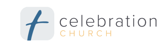 Celebration Church.png