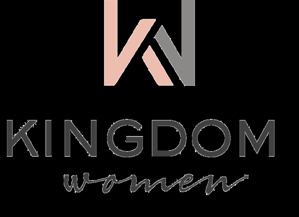 KW_logo-1.png