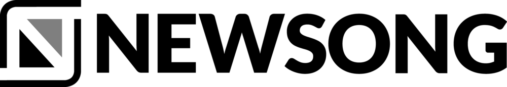 NEWSONG_LOGO_FULL-BLACK.png