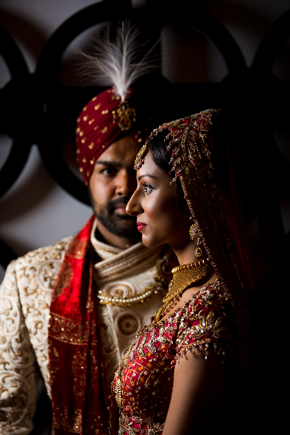 ChetakVihari_Wedding_Portraits-26.jpg