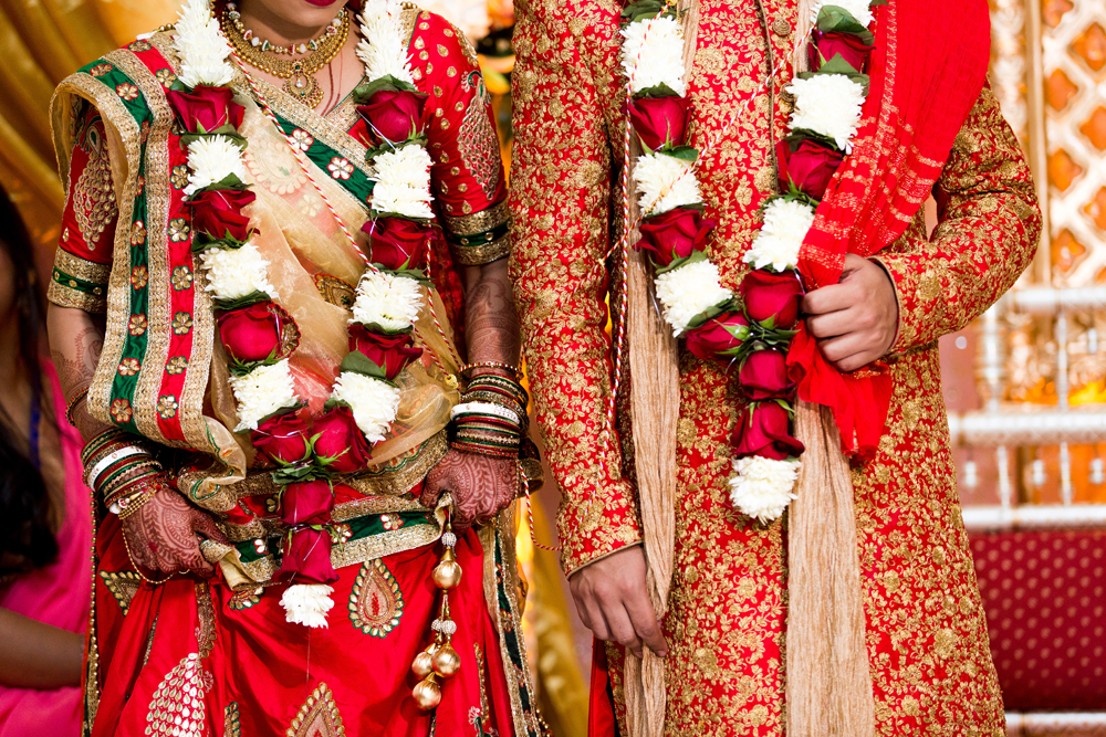 YeshaDev_Wedding_Ceremony-353.jpg