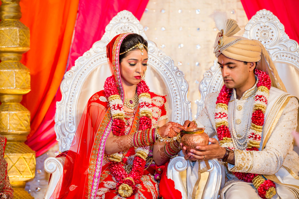 PriMik_Wedding_Ceremony-216.jpg
