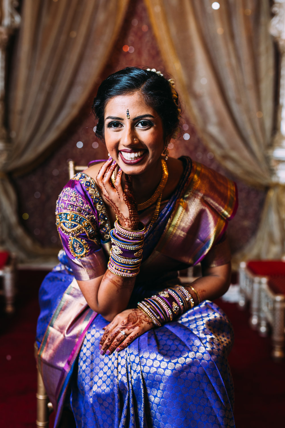 KV_Wedding_Portraits-49.jpg