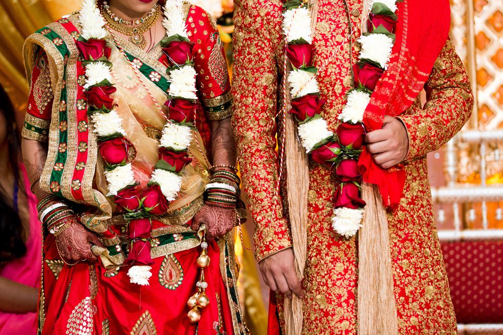 Indian Wedding Gallery Thuy Pham Photography