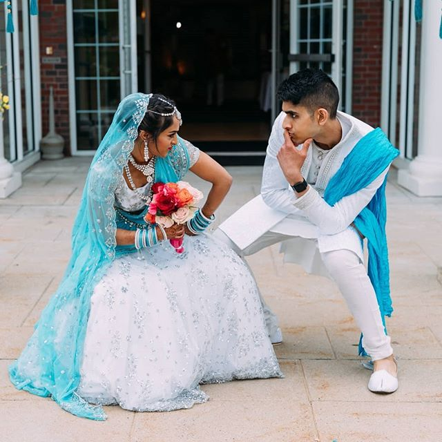 I had sooo much fun capturing R&P's wedding! Congrats again guys! ⠀⠀⠀⠀⠀⠀⠀⠀⠀ #indianbride #indianwedding #desibride #desiwedding #bridalportrait #stunningbride #IndianWeddings #indianweddinginspiration #indianweddingbuzz #indianweddingphotographer #indianweddingphotography #indianweddingjewellery #indianweddingmakeup #indianweddingdress #indianweddingoutfits #indianweddingseason #indianweddinginspo #indianweddingfashion #indianweddingwear #indianweddingstyle #indianweddingglam #indianweddingstories #bridalportraitsession #bridalportraiture #sony #sonyA7RIII #sonyportrait #sonyphotographer #sonyportraitphotographer #bostonweddingphotographer