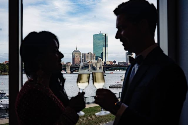#Bostonskyline ⠀⠀⠀⠀⠀⠀⠀⠀⠀ #indianbride #indianwedding #desibride #desiwedding #bridalportrait #stunningbride #IndianWeddings #indianweddinginspiration #indianweddingbuzz #indianweddingphotographer #indianweddingphotography #indianweddingjewellery #indianweddingmakeup #indianweddingdress #indianweddingoutfits #indianweddingseason #indianweddinginspo #indianweddingfashion #indianweddingwear #indianweddingstyle #indianweddingglam #bridalportraitsession #bridalportraiture #sony #sonyA7RIII #sonyportrait #sonyphotographer #sonyportraitphotographer #bostonweddingphotographer