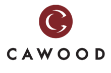 Cawood logo.png