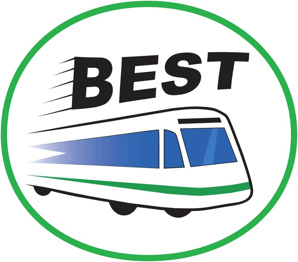 Copy of Better Eugene-Springfield Transit
