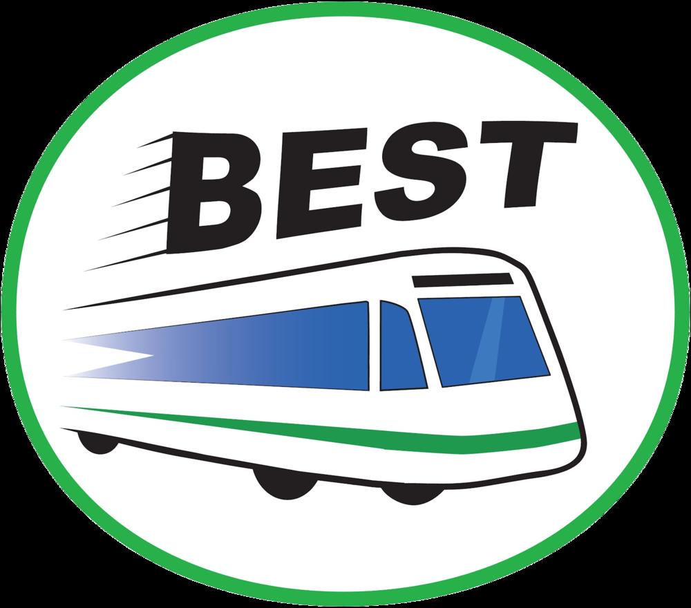 Copy of Better Eugene-Springfield Transit