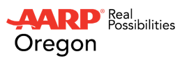 AARP logo Oregon.png
