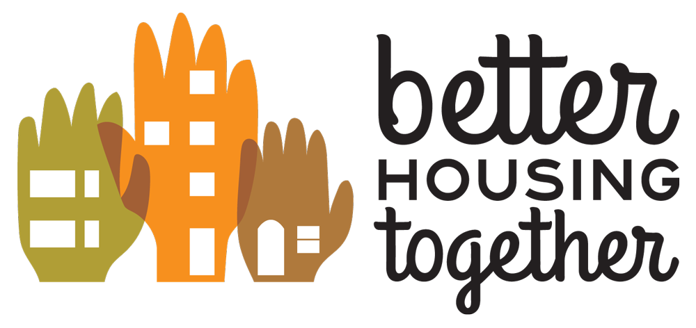 Better Housing Together