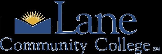 Lane Community Collge.png
