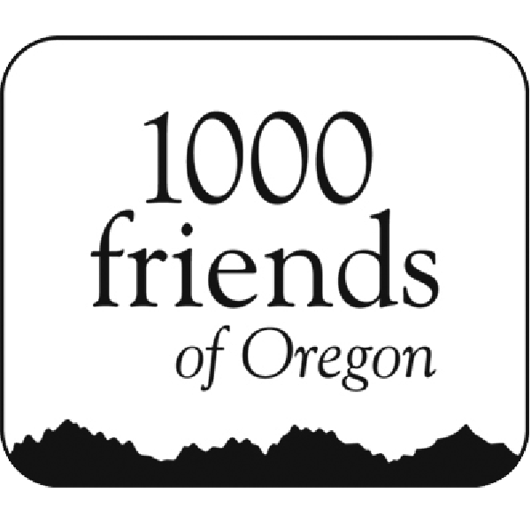 1000 friends of oregon.png