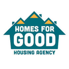 Homes for Good.png