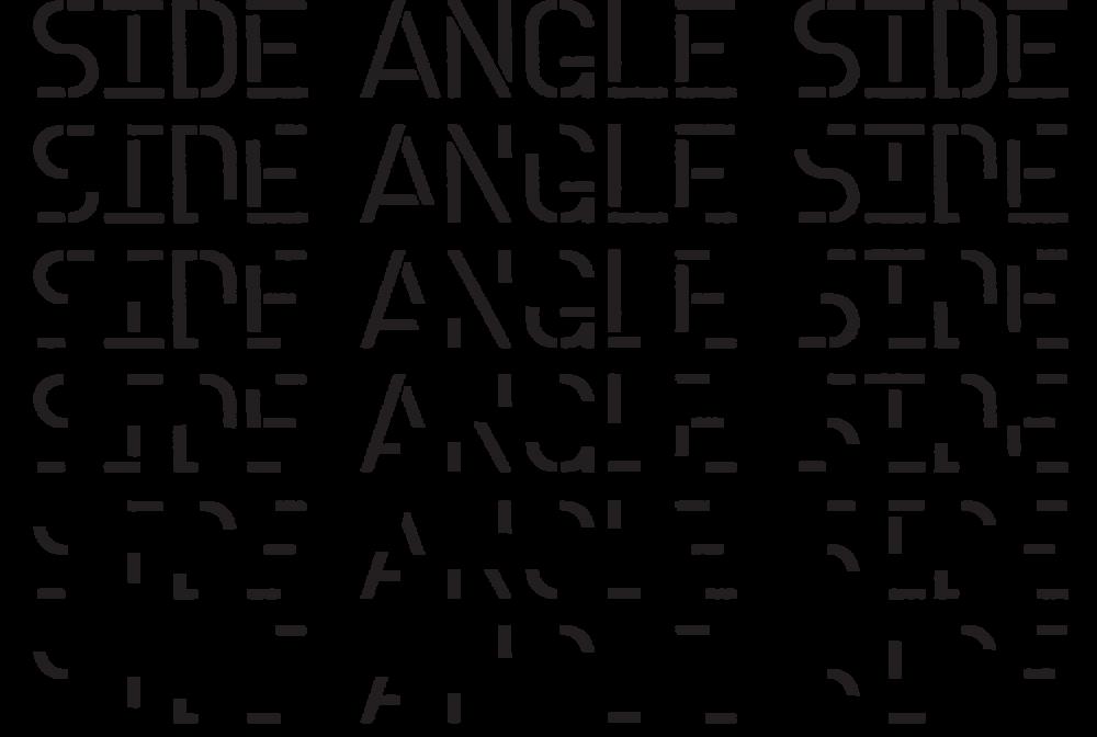 SAS_WEBSITE_STACK_SHORT+copy.png