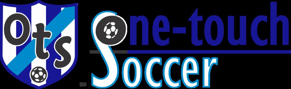 OTS logo png.png