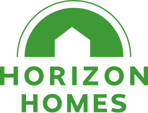 Horizon Homes Maine