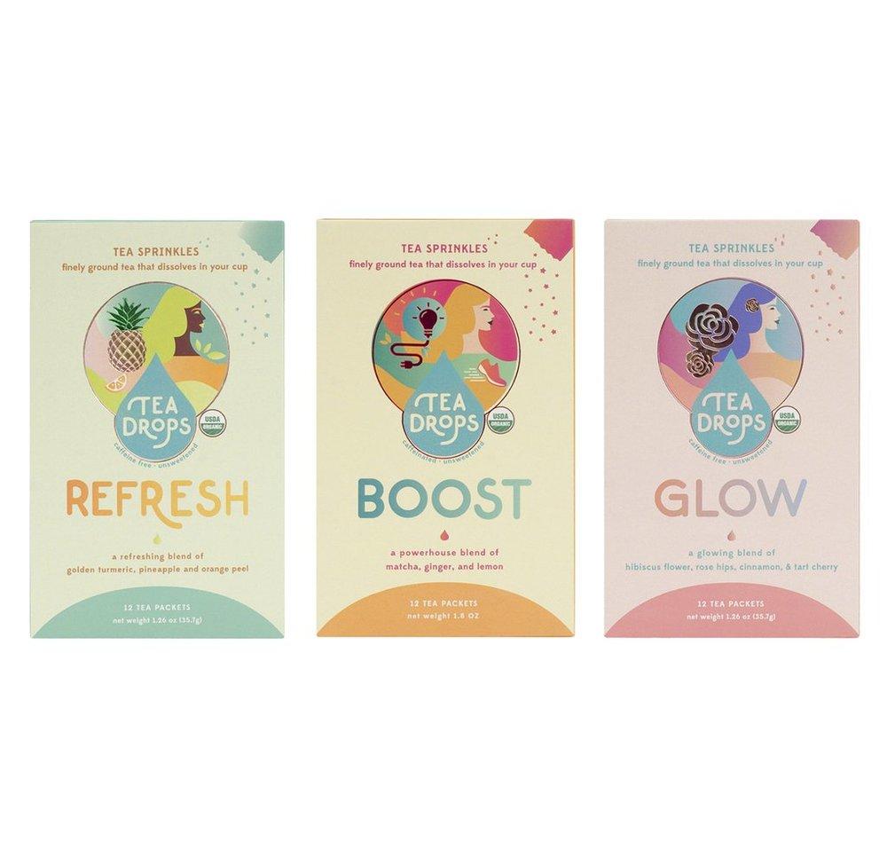 tea-drops-sprinkles-gift-set-wellness