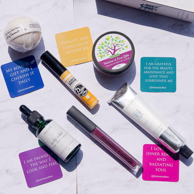 betternessbox-august-better-beauty-gift