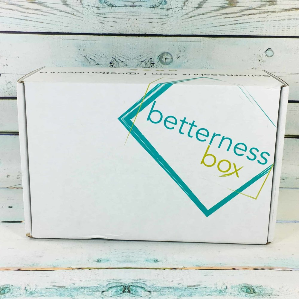 BetternessBox-mystery-fitness-surprise