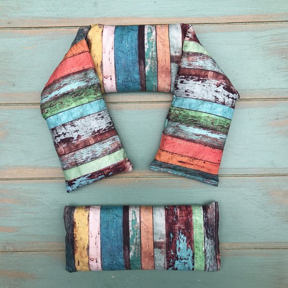 flax-of-life-neck-wrap-pillow