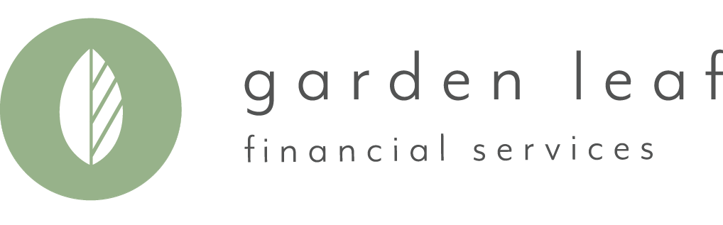 Garden Leaf Financial Services
