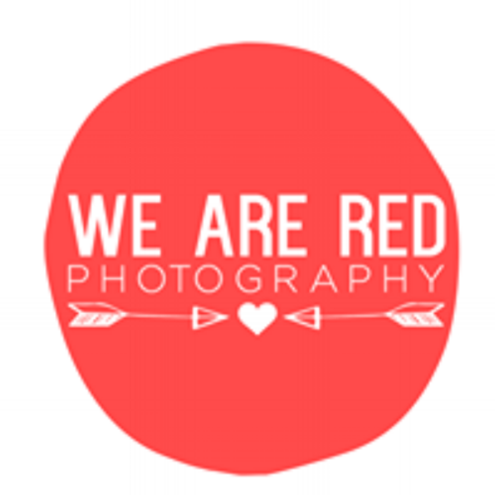We Are RED