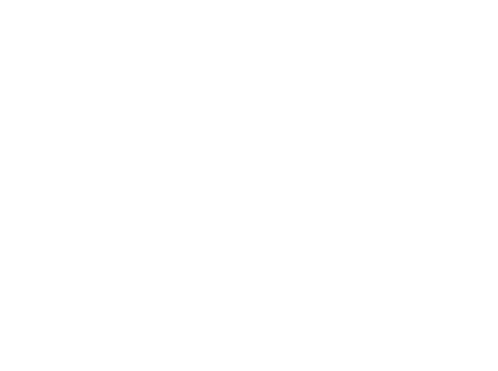 Chris_Specialty_Food_Meat_Boudin_Chicken_Turducken_Baton_Rouge_Louisiana_Website_Logo.png