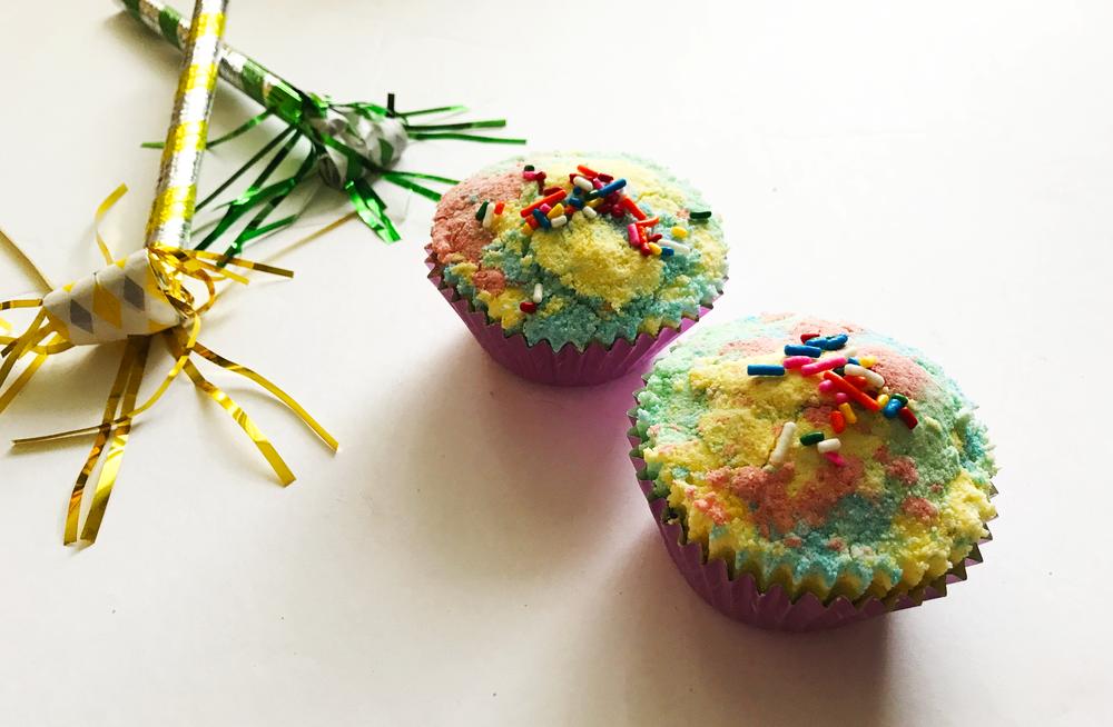 cupcake diy.png